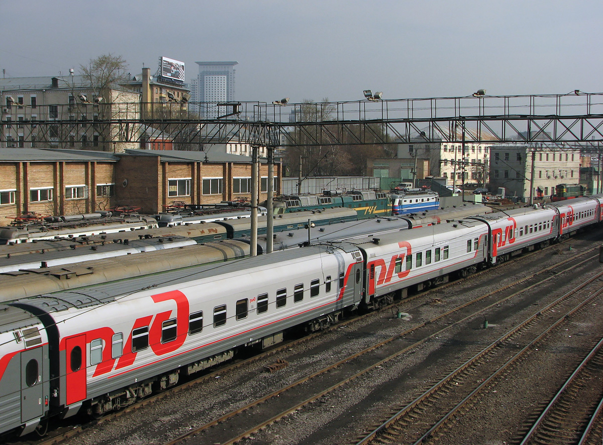 http://train-photo.ru/data/media/15/3342_s.jpg