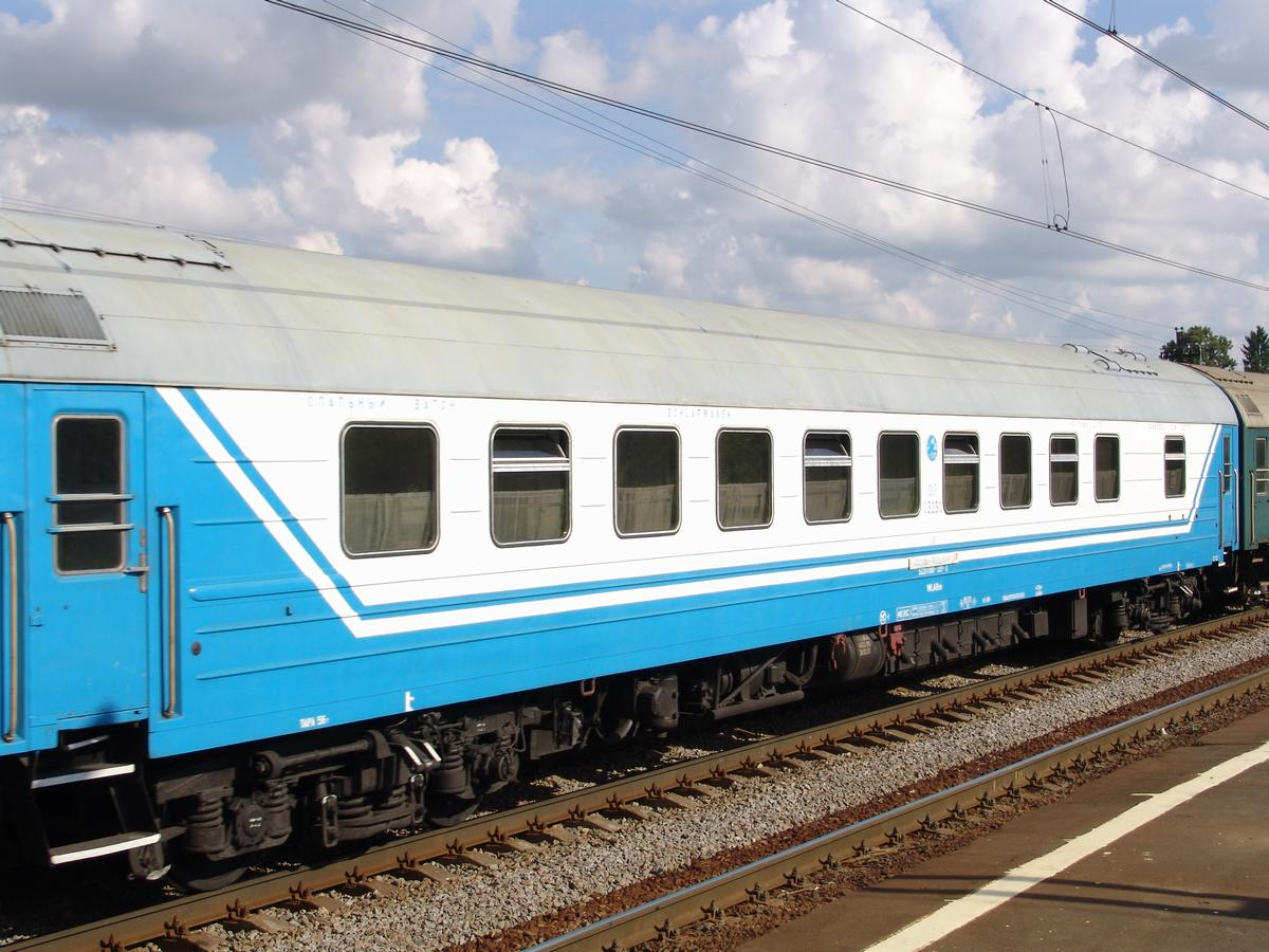 http://train-photo.ru/data/media/15/vagon_pass_23.jpg