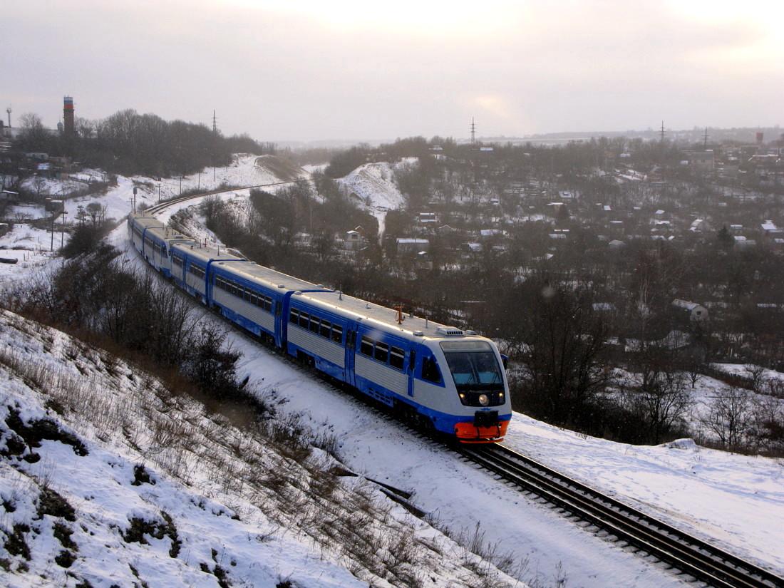 инструкция по опробованию тормозов на белорусской железной дороге