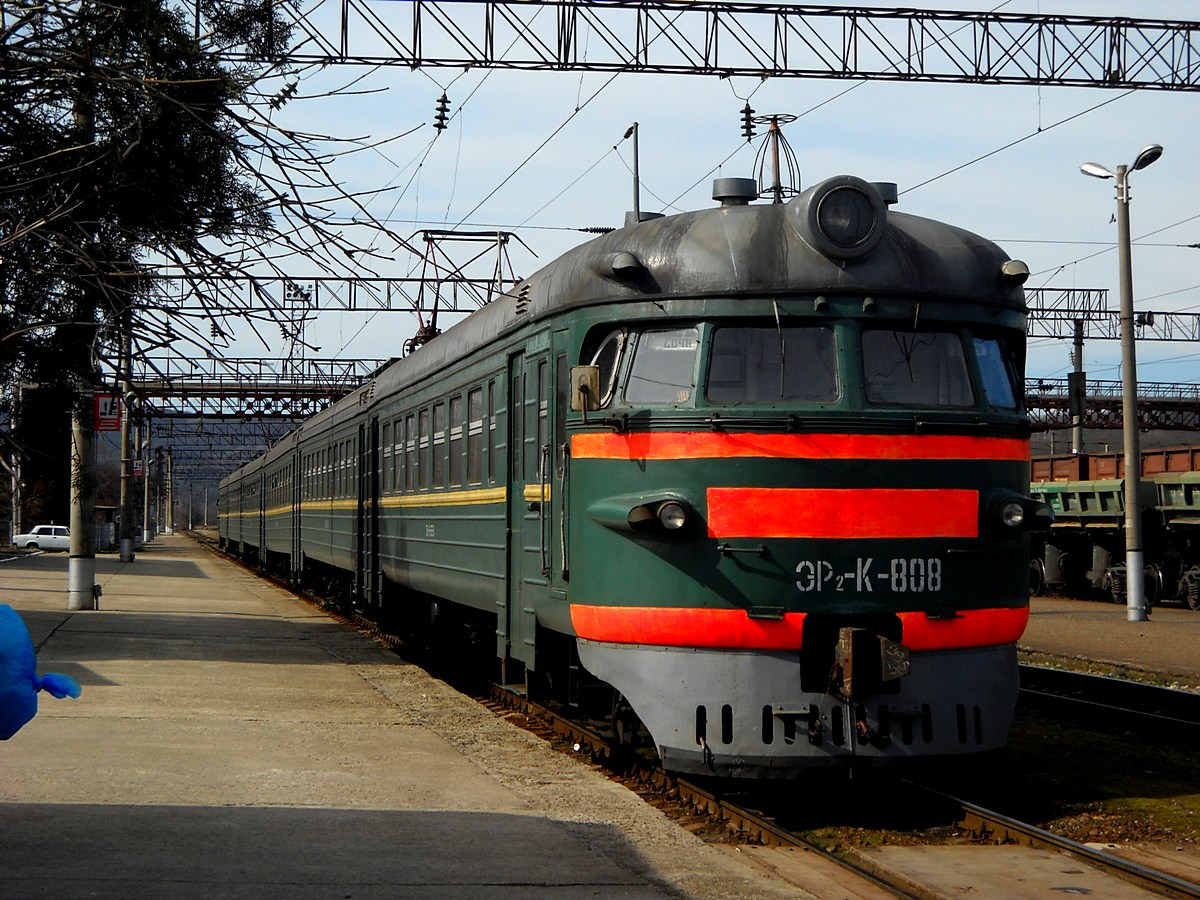 http://train-photo.ru/data/media/96/agura-014.jpg